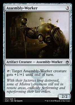 assemblyworker.jpg