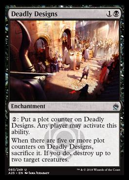 deadlydesigns.jpg