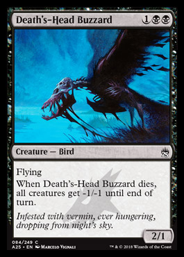deathsheadbuzzard.jpg