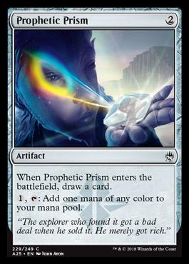 propheticprism.jpg
