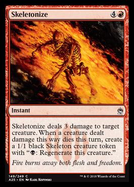 skeletonize.jpg