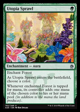 utopiasprawl.jpg