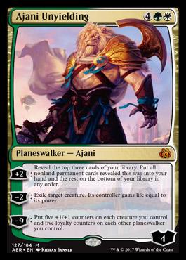 http://mythicspoiler.com/aer/cards/ajaniunyielding.jpg