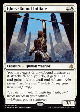 Amonkhet (abril 2017) - Página 3 Gloryboundinitiate