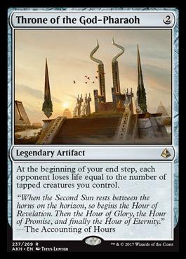http://mythicspoiler.com/akh/cards/throneofthegodpharaoh.jpg