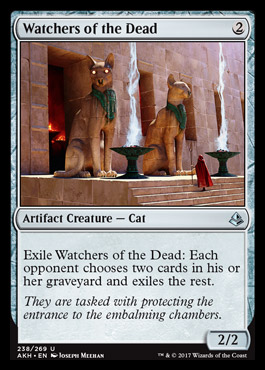 Amonkhet (abril 2017) - Página 3 Watchersofthedead