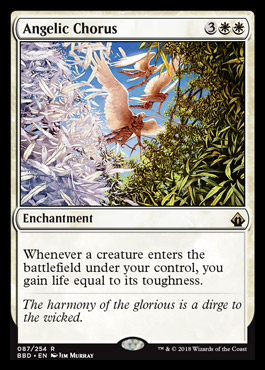 http://mythicspoiler.com/bbd/cards/angelicchorus.jpg
