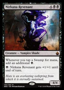 http://mythicspoiler.com/bbd/cards/nirkanarevenant.jpg