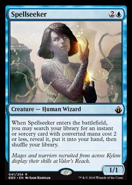 http://mythicspoiler.com/bbd/cards/spellseeker.jpg