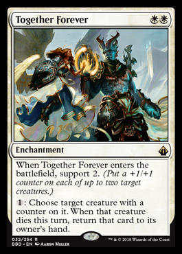 http://mythicspoiler.com/bbd/cards/togetherforever.jpg