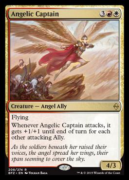 angeliccaptain.jpg