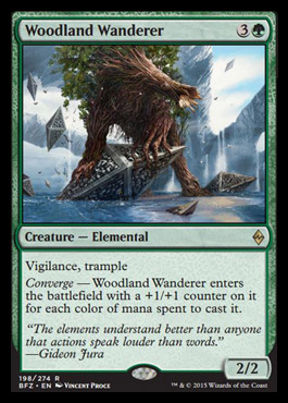 woodlandwanderer.jpg