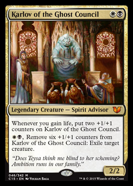 Oath of the Gatewatch Karlovoftheghostcouncil
