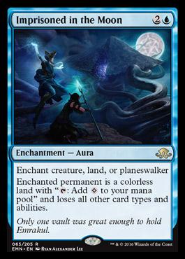 Eldritch Moon - Página 17 Imprisonedinthemoon