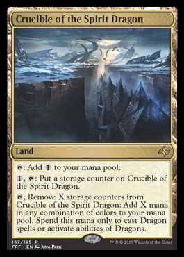 crucible of the spirit dragon fate reforged visual spoiler
