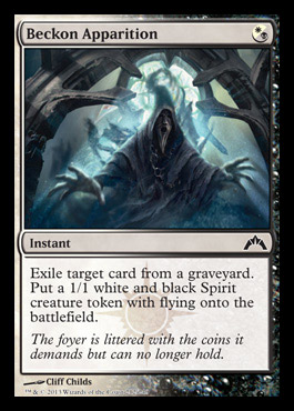 Magic Castellon Analisis Gatecrash Orzhov Negro Submitted 5 years ago by deleted. magic castellon blogger