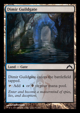 to view gateless non guild cards choose a color or card type below ...