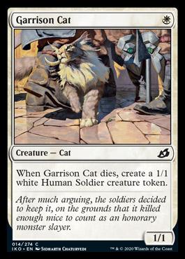 garrisoncat.jpg