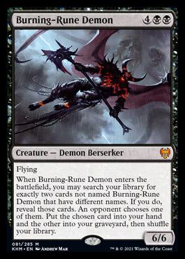 burningrunedemon.jpg