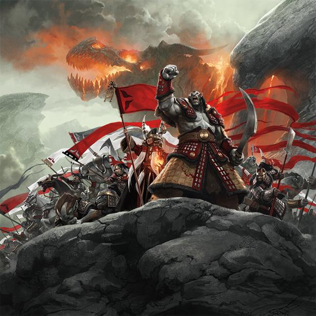 khans of tarkir the mardu horde mythicspoilercom