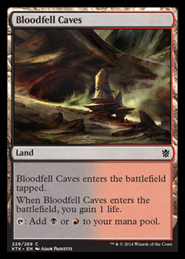 bloodfellcaves