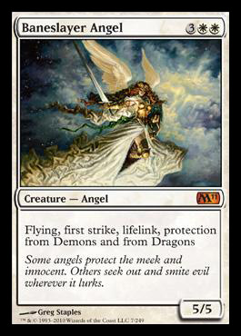 Do it yourself seraph unstable visual spoiler facebook comments plugin solutioingenieria Gallery