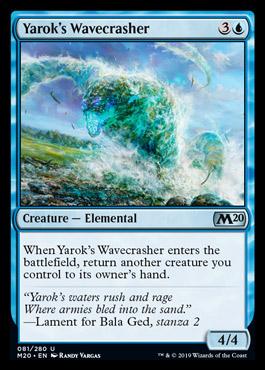 Core Set 2020 - Página 3 Yarokswavecrasher1