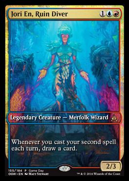 Magic The Gathering Games Turtle Rock Forums