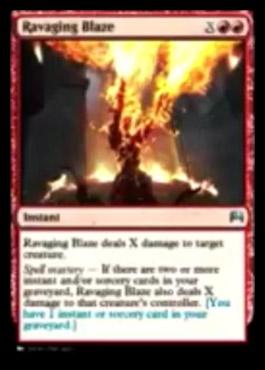 (M16) Magic Origins [ORI] Ravagingblaze1