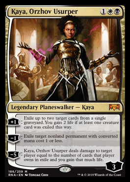 ravnica mythic edition release date