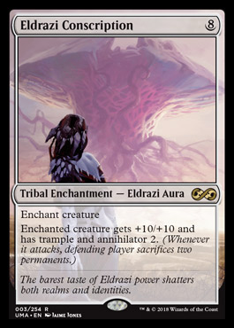 eldraziconscription.jpg