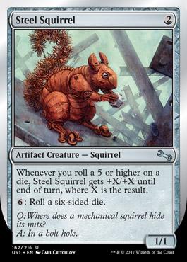 steelsquirrel.jpg