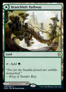 http://mythicspoiler.com/zrs/cards/branchloftpathway1.jpg