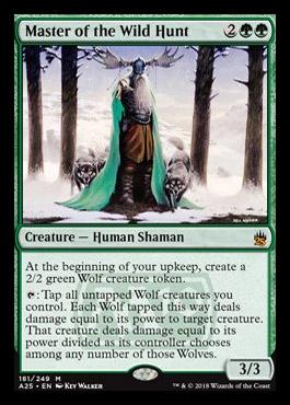 CULTIVATE Masters 25 MTG Green Sorcery Com