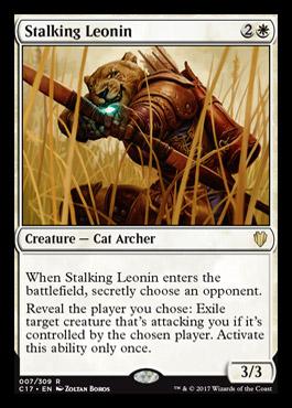 stalkingleonin.jpg