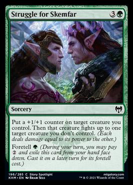 https://mythicspoiler.com/khm/cards/struggleforskemfar.jpg