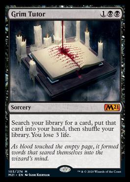 https://mythicspoiler.com/m21/cards/grimtutor.jpg