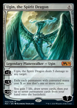 https://mythicspoiler.com/m21/cards/uginthespiritdragon1.jpg