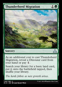 thunderherdmigration.jpg