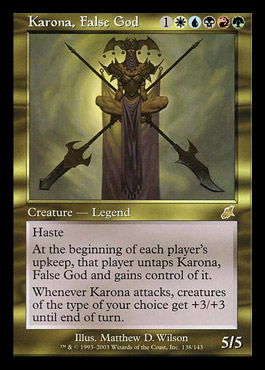 Phage The Untouchable Conspiracy Spoiler